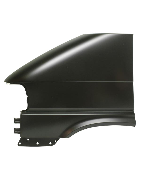 Wing, Front Left, Long Nose, Bolt On, TDI