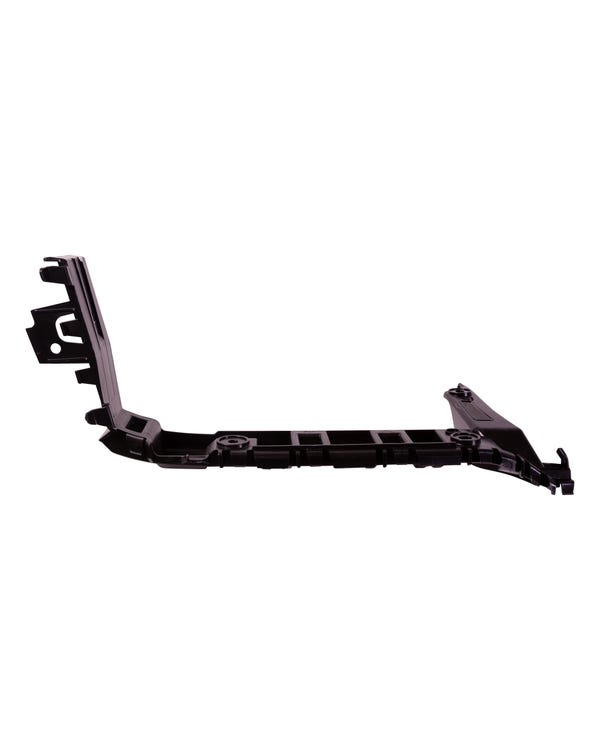 Rear Bumper Bracket - Right