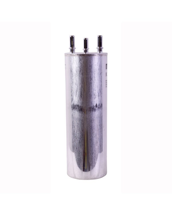 Fuel Filter 1.9 or 2.5 Diesel TDI