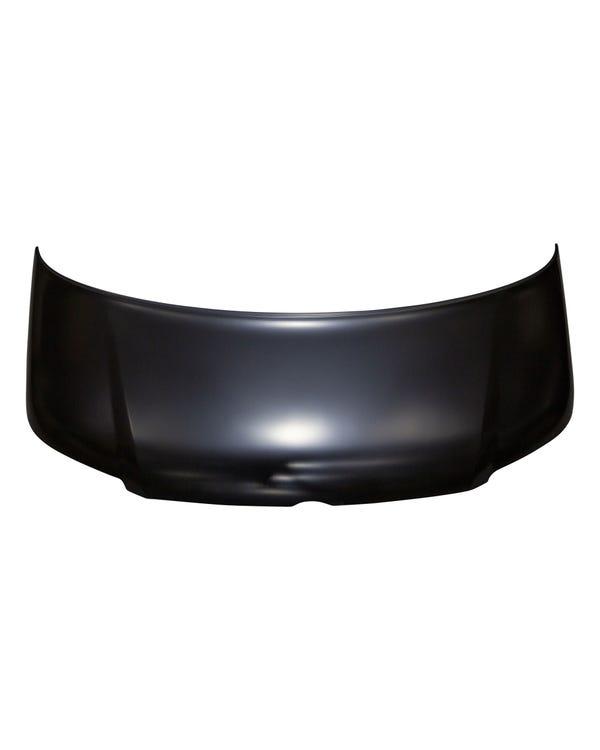 Bonnet T5 Pre Facelift