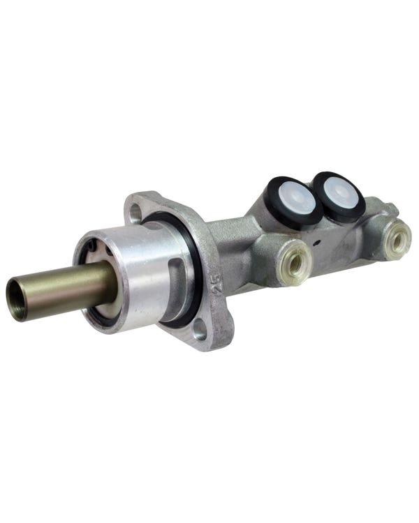 Brake Master Cylinder for ABS