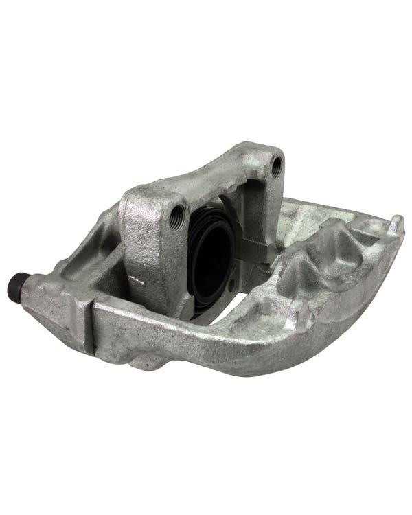 Front Brake Caliper Right