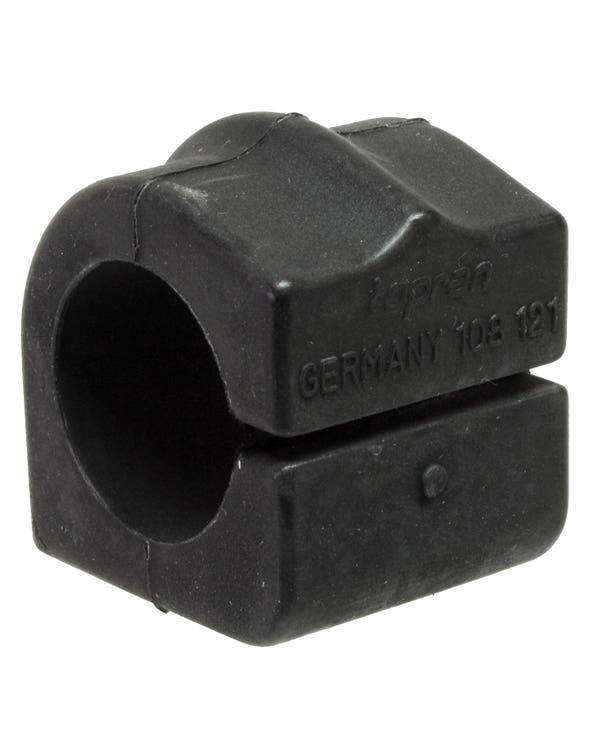 Stabilisatorbuchse, vorne, 23,5 mm
