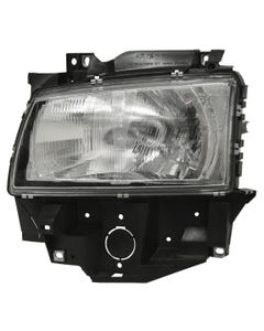 Headlight Assembly for Left Hand Drive Long Nose Model Left