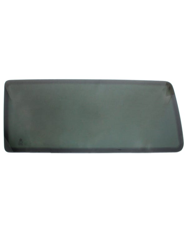 Left Hand Rear Tinted Side Window for Long Wheel Base