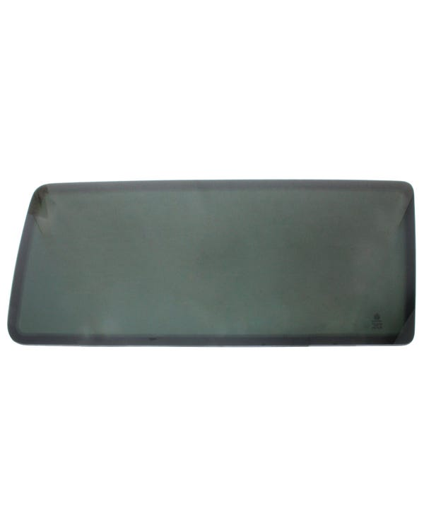 Right Hand Rear Tinted Side Window for Long Wheel Base