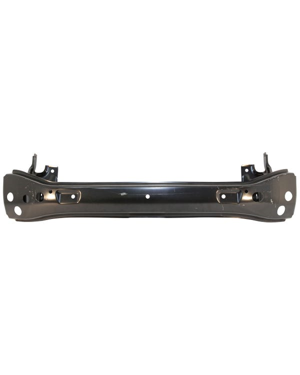 Front Bumper Support Iron