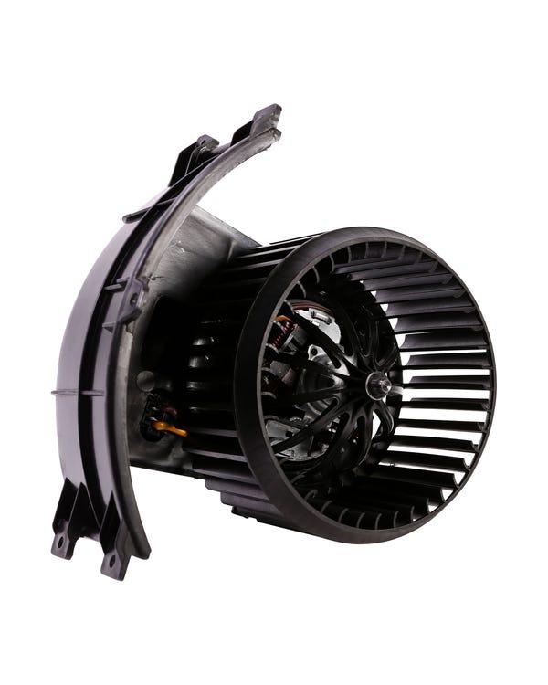Heater Blower Motor for Left Hand Drive
