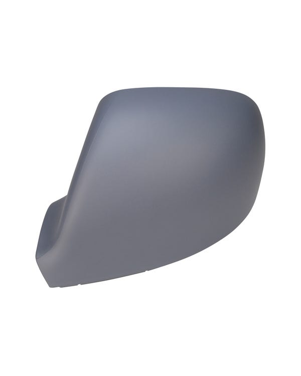 Outer Mirror Cap for Right Hand Drive Left