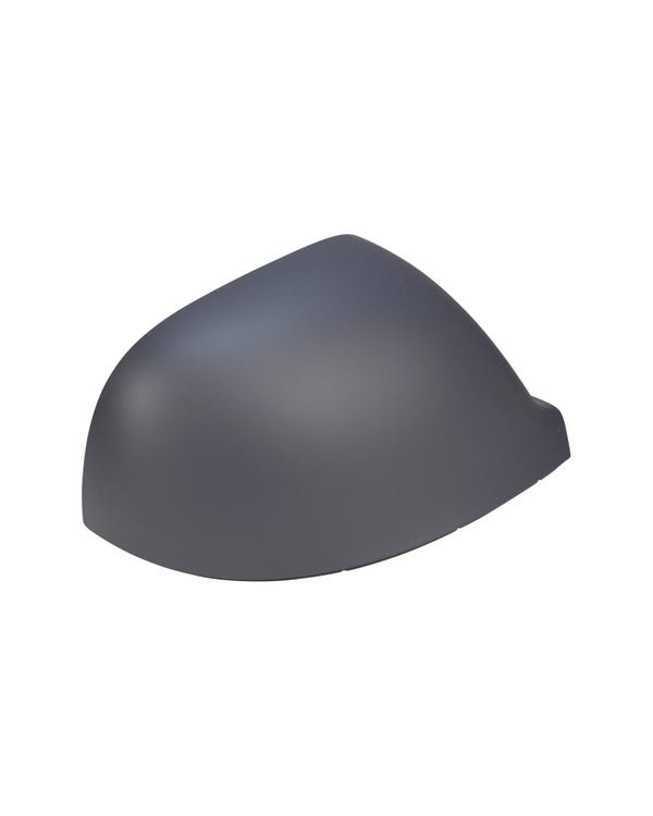 Outer Mirror Cap for Right Hand Drive Right Side