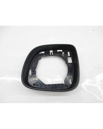 Bezel for the Left Side Mirror