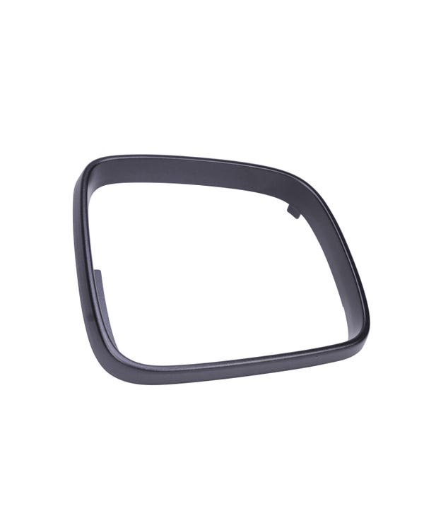 Bezel Trim for the Right Side Mirror