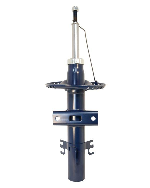 Standard-Gasdruckstoßdämpfer, vorne, 2003-
