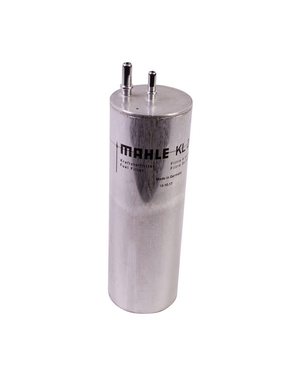 Fuel Filter 2.5 Diesel BNZ or BPC Engine Code