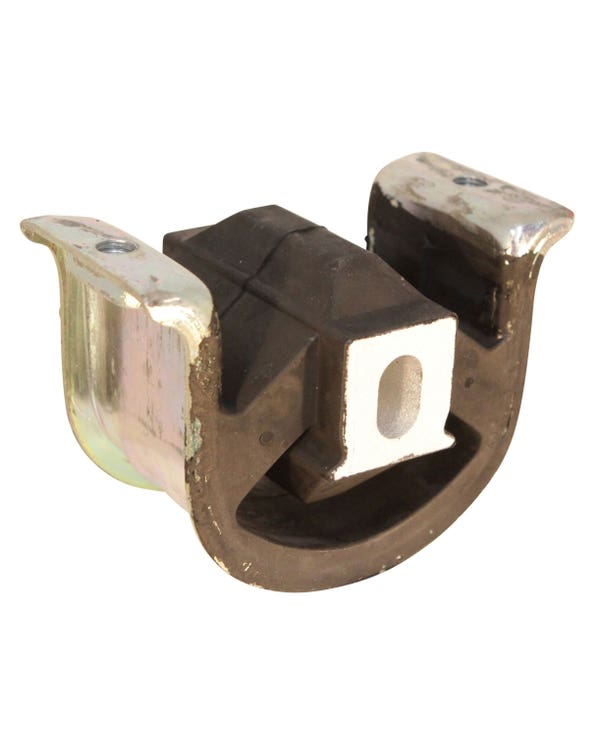 Engine to Subframe Mount Front Lower 2000cc-2500cc