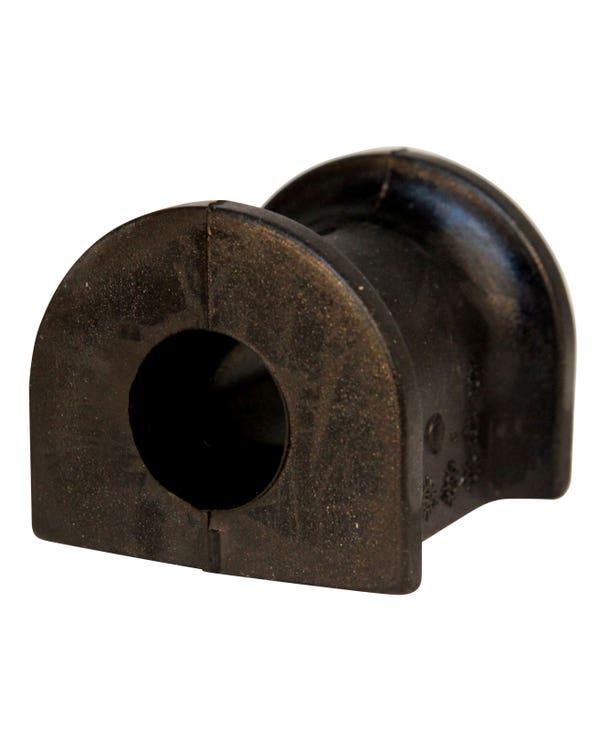 Stabilisatorbuchse, vorne, 21mm