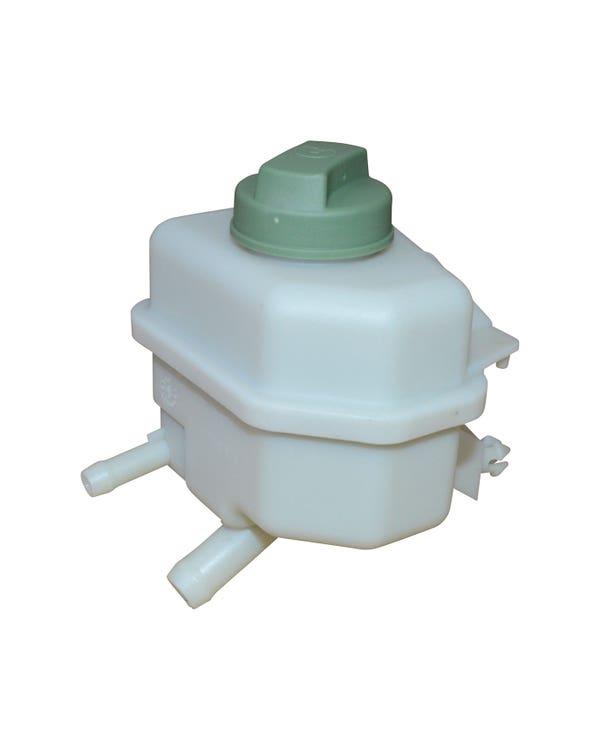 Tanque de depósito de líquido de dirección asistida