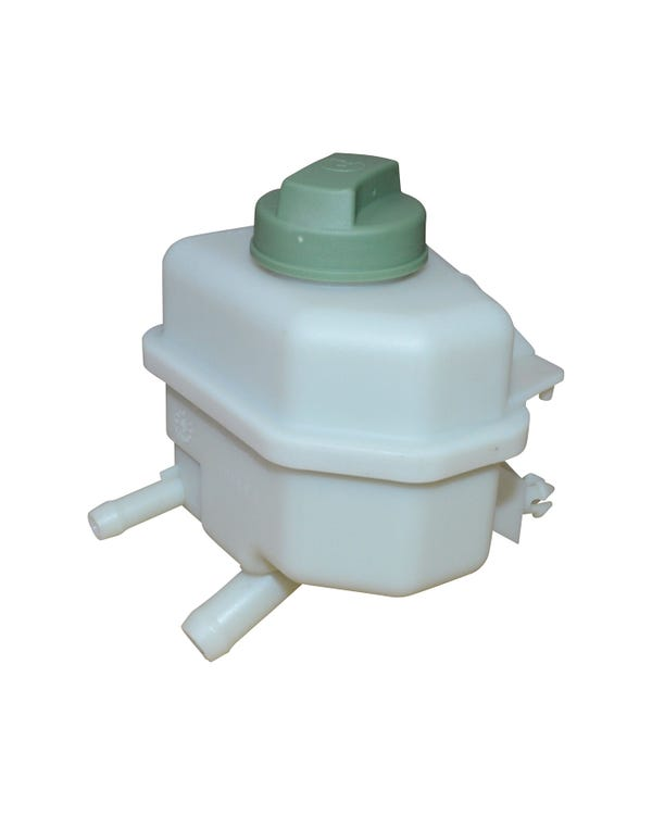 Power Steering Fluid Reservoir Tank