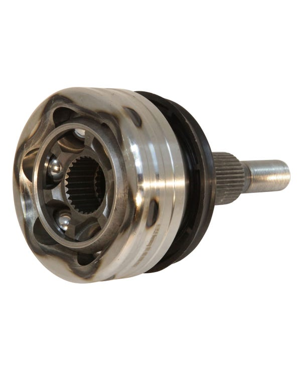 Outer CV Joint Kit 5 Speed