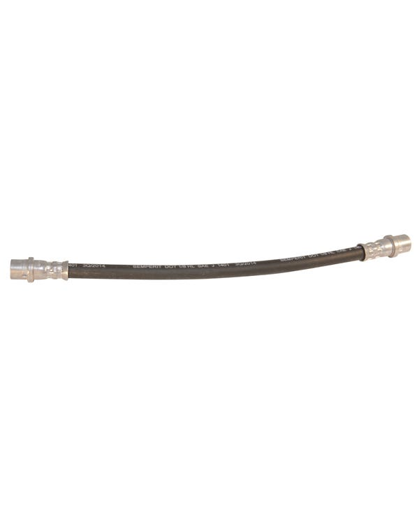 Brake Hose 260mm - Rear Axle