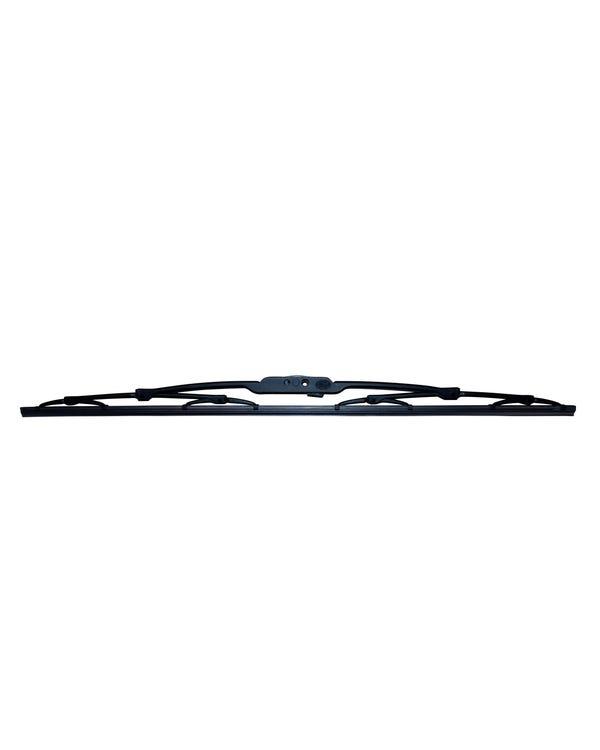 Hella 22 Inch Passenger Side Wiper Blade