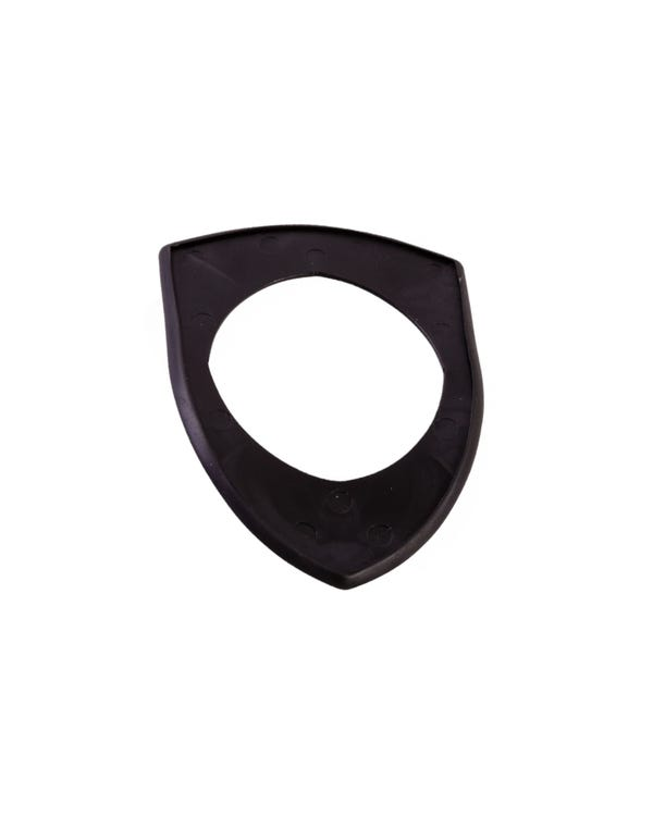 Bonnet Badge Rubber Gasket