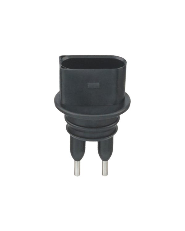 Water Level Switch for Washer Bottle