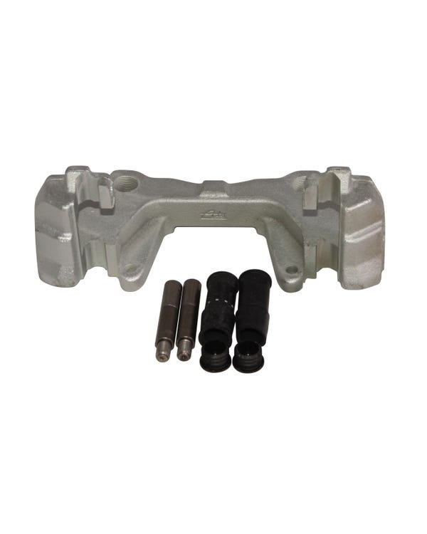 Front Brake Caliper Carrier
