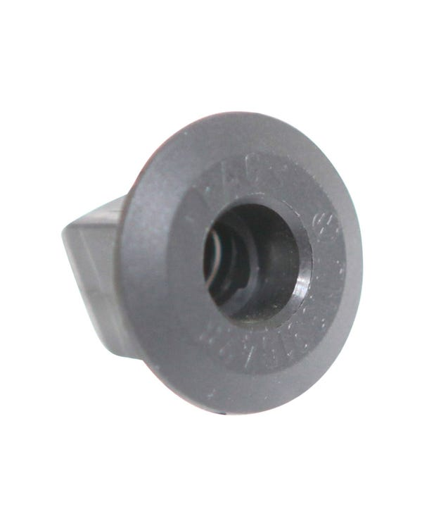 Screw Insert