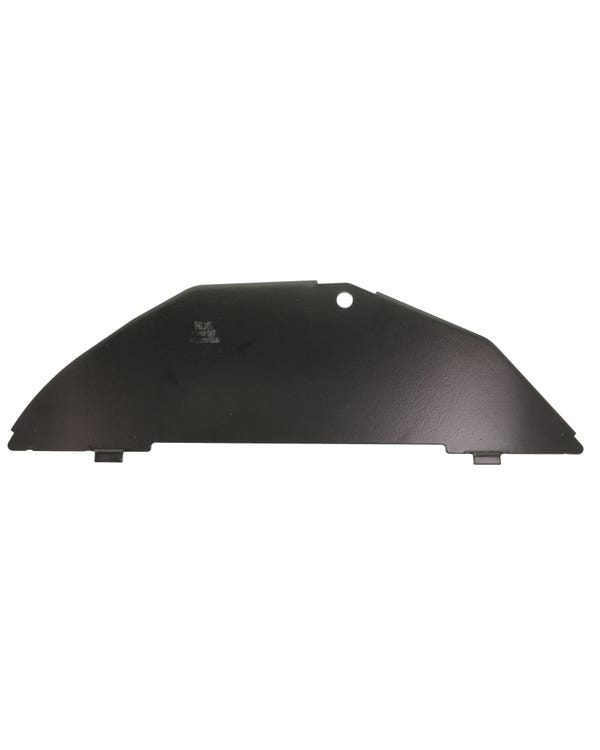Cover Plate for Adaptor Brazilian Specification