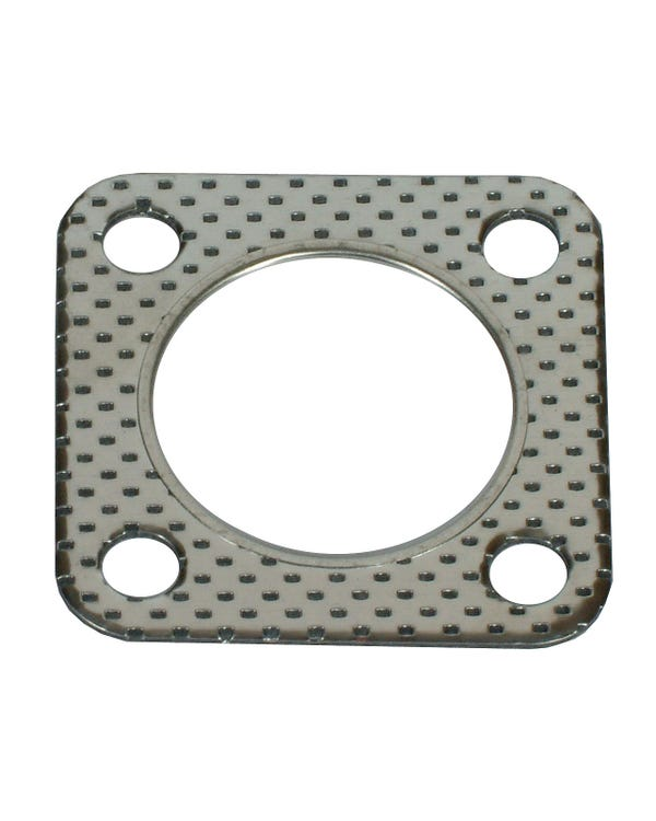 Manifold to Downpipe Gasket for 1.6-1.7 D