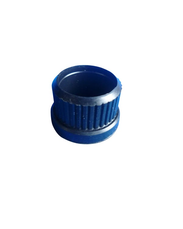 Steering Column Shaft Support Ring