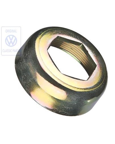 Cap for the Front Shock Absorber