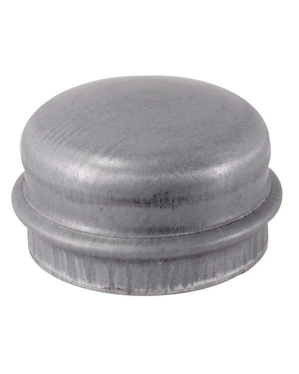 Rear Bearing Grease Cap