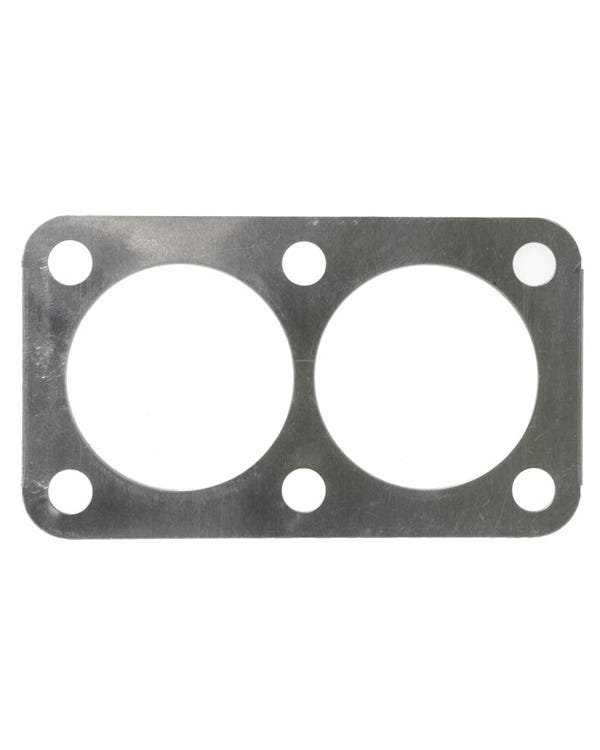 Manifold to Downpipe Gasket for 1.5-1.6 gas and 1.5 D