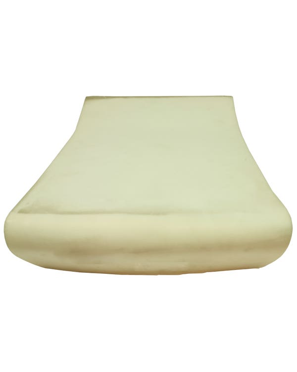 Foam Seat Centre Pad for Front Seat Base