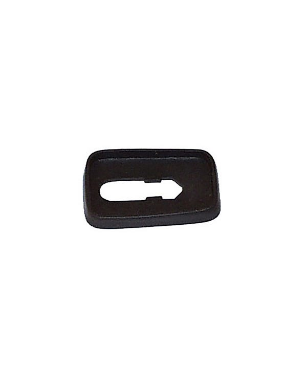 Door Handle Gasket, Small