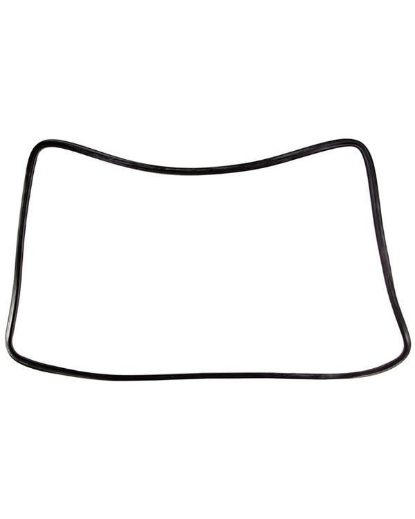 windshield Seal Plain