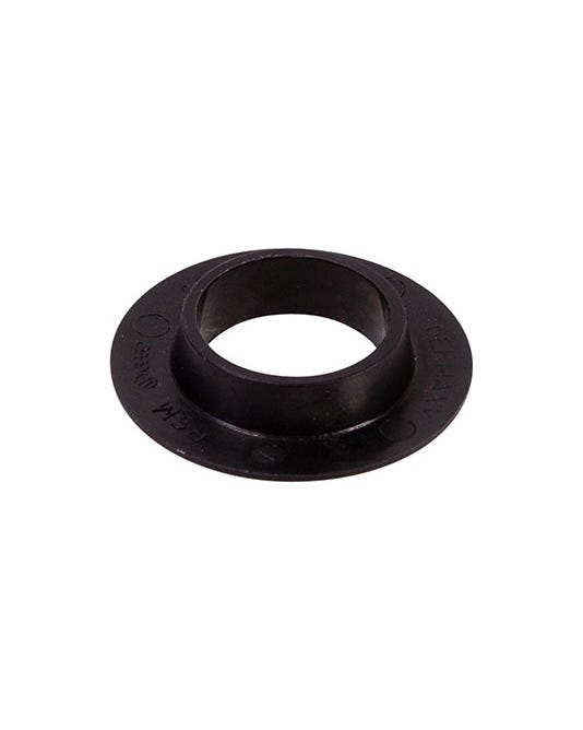 Wiper Mechanism Spacer Washer