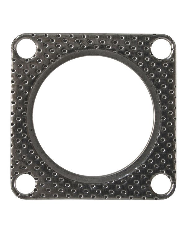Manifold to Turbo Gasket for 1.6 Turbo Diesel