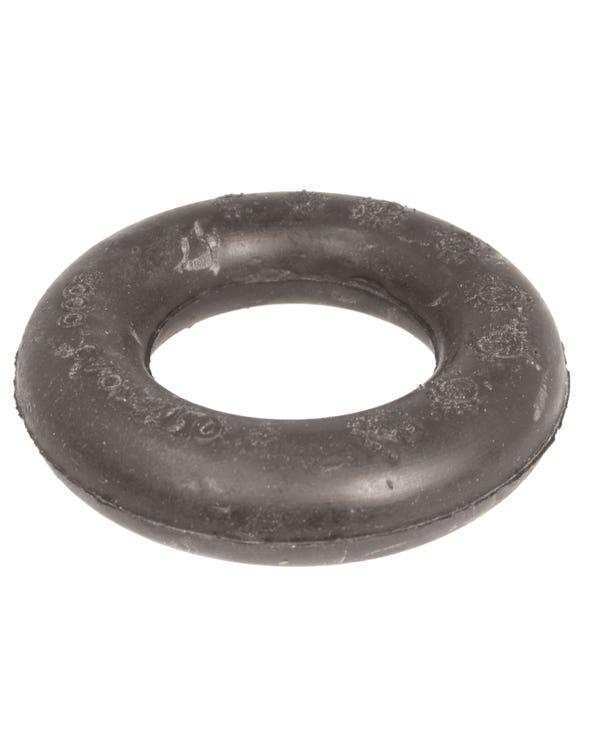 Exhaust Rubber Donut Type