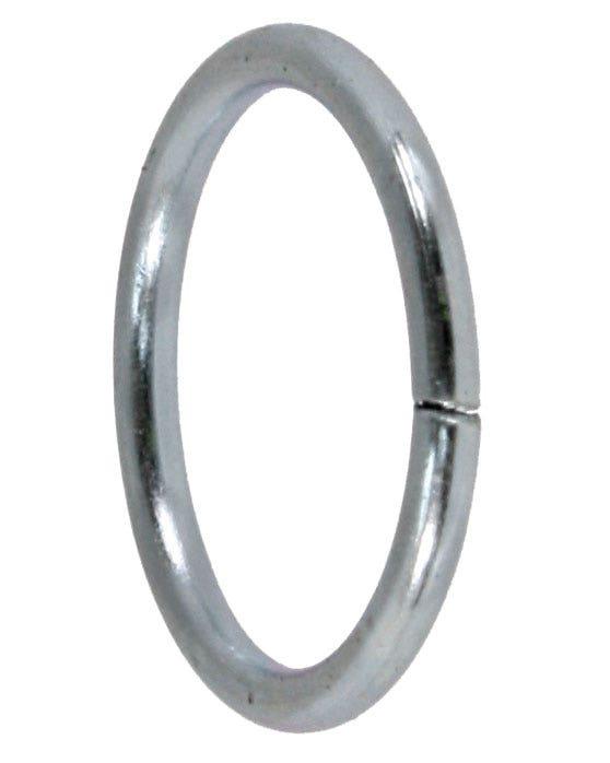 Rear Suspension Strut Snap Ring