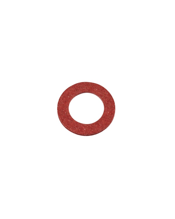 Fibre Washer for Door Light Switch