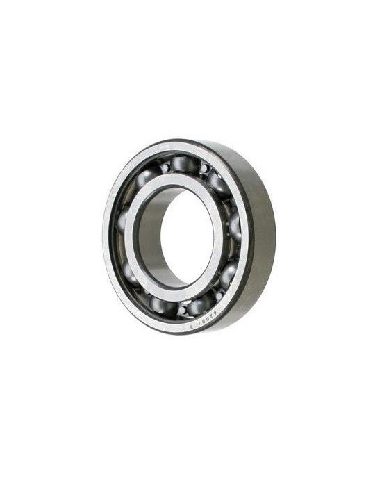 Wheel Bearing, Outer Rear
