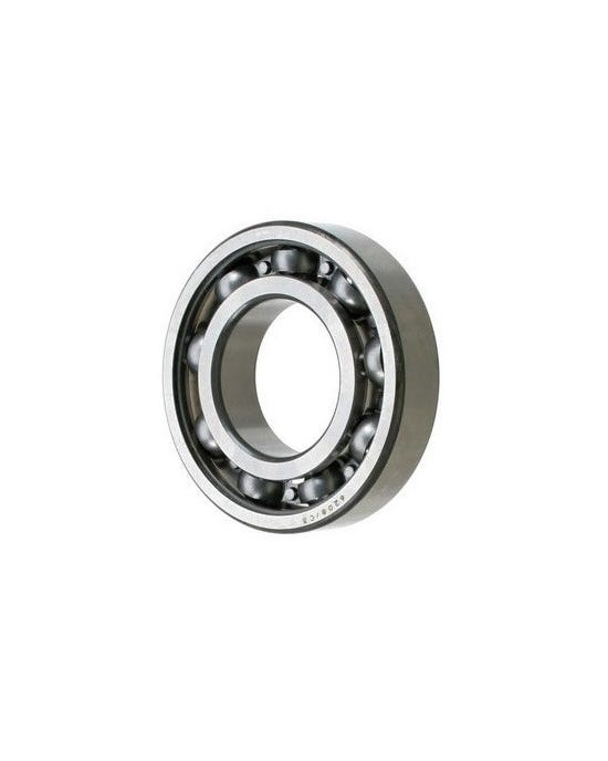 Wheel Bearing, Outer Rear