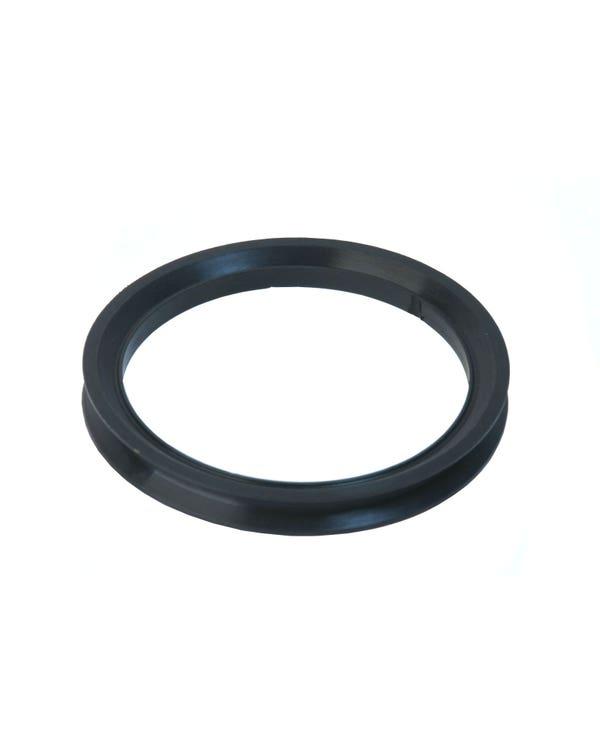 Inner Air Filter Lid Gasket