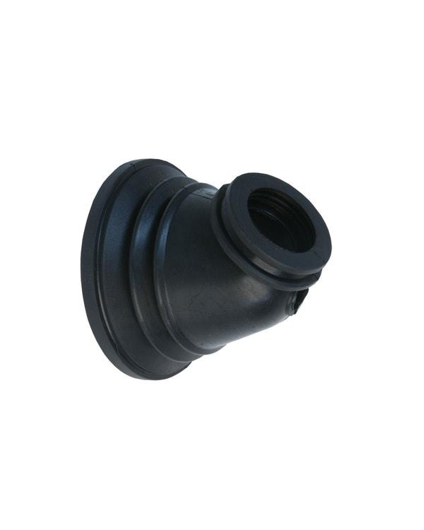 Fuel Filler Neck Rubber Sleeve