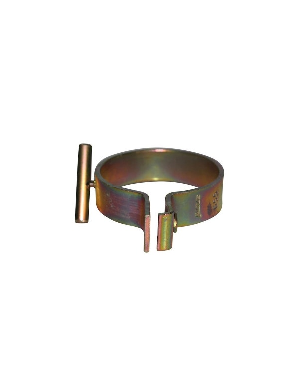 Clamp for Heater Hose Top, Right