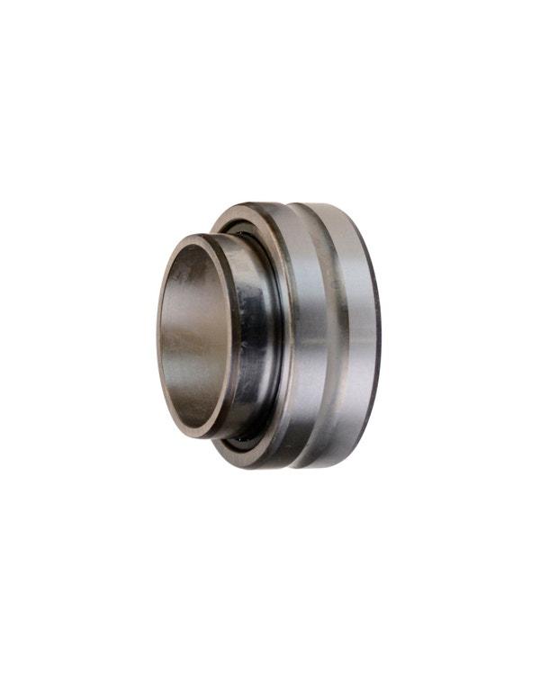 Wheel Bearing, Inner Rear