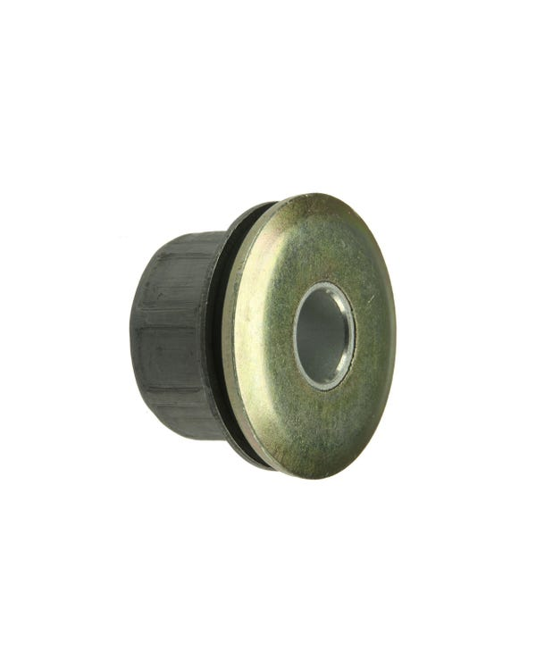 Rear Trailing Arm Bush, Inner, Heavy Duty